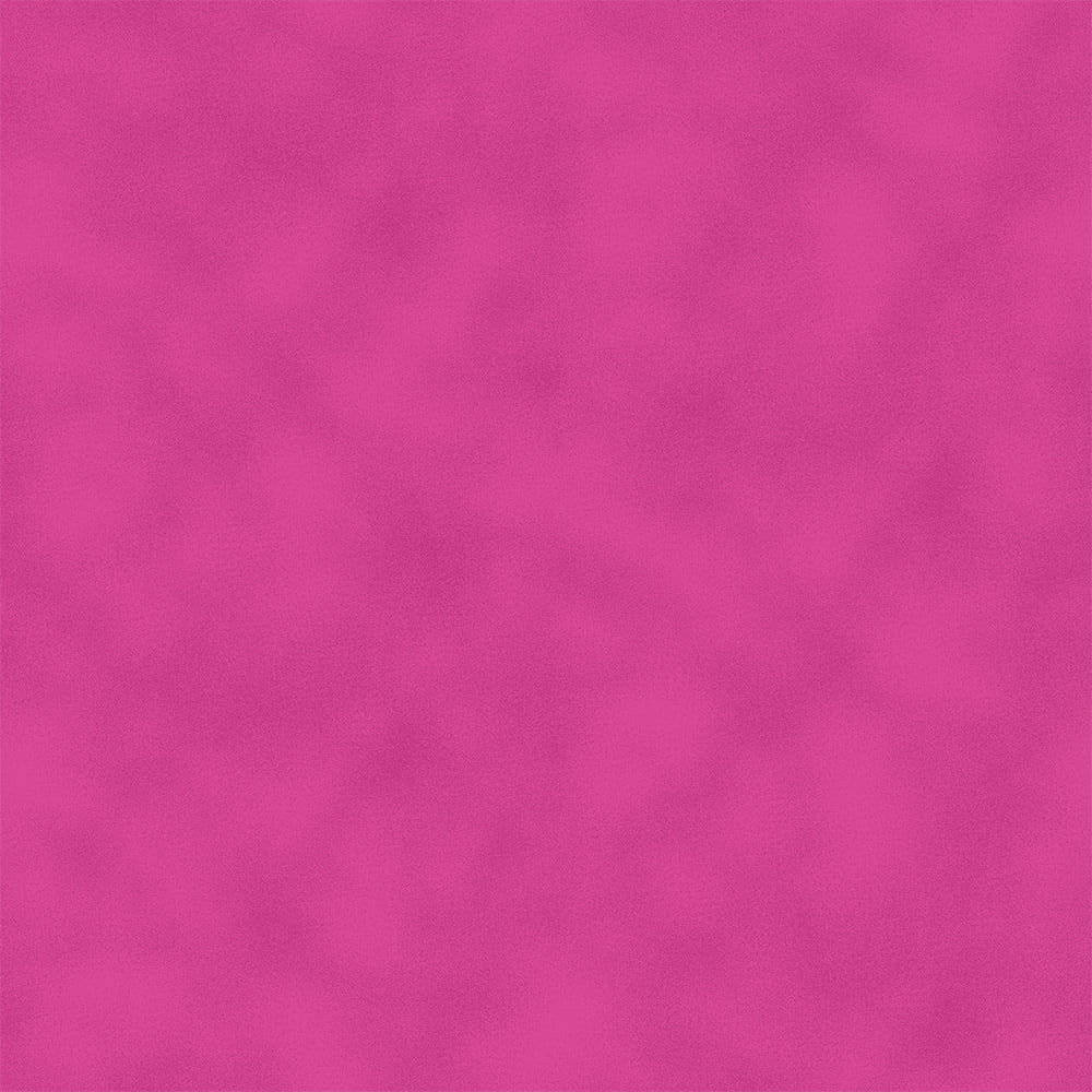 Poeira Pink - 20cm X 150cm