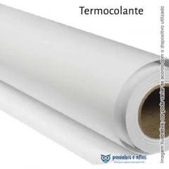 ENTRETELA TERMOCOLANTE APLICARTE (50cmX45cm)