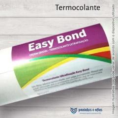ENTRETELA TERMOCOLANTE EASYBOND (50CMX50CM)