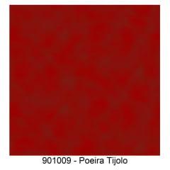 Poeira Tijolo - 50cm X 150cm