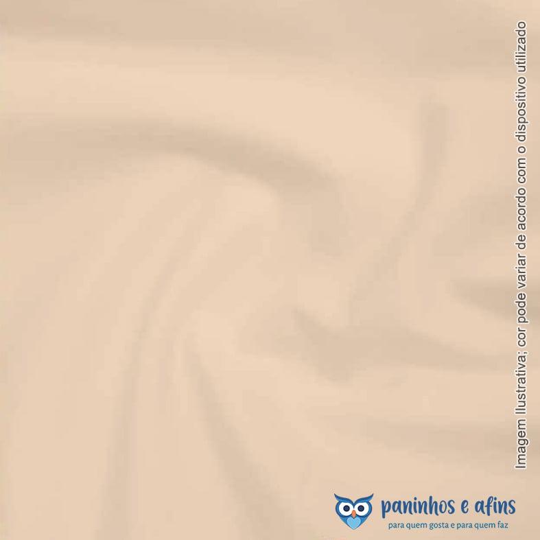 Liso Pele - Outros - 50cm X 150cm